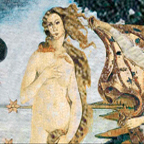 Figurative, modern and old master mosaics, and your own personalized mosaic from photo