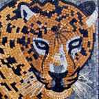 click to see many ideas and themes for creating a mosaic  your way